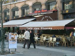 cafe-des-phares-1989e.jpg