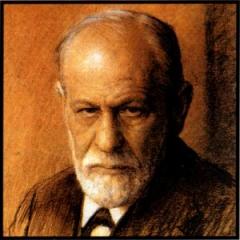 AVT_Sigmund-Freud_3648.jpeg