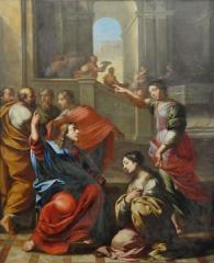 Jésus chez Marthe et Marie.JPG