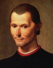 220px-Santi_di_Tito_-_Niccolo_Machiavelli's_portrait_headcrop.jpg