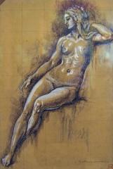 dessin-de-femme-nue---gustave-moreau.jpg