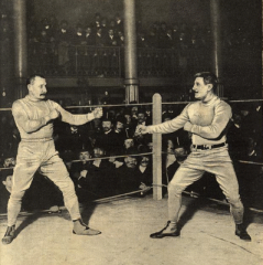 Charles-Charlemont-contre-Victor-Casteres---Boxe-francai.png