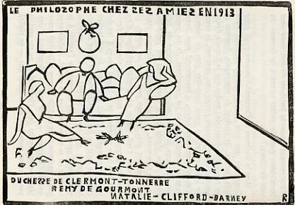 Rouveyre_-_Le_Philosophe_Chez_Ses_Amies.jpg