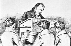 Friedrich_Hegel_mit_Studenten_Lithographie_F_Kugler.jpg