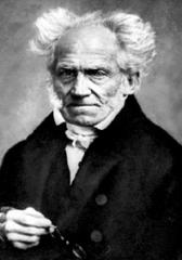 arthur_schopenhauer_daguerreotype.jpg