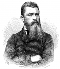Ludwig_Andreas_Feuerbach.jpg
