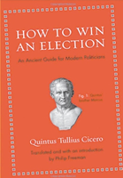 hwo_to_win_an_election_0.png