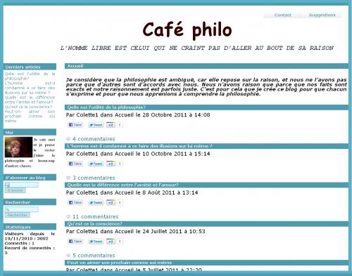 café philo.PNG