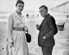 beauvoir-sartre.jpg