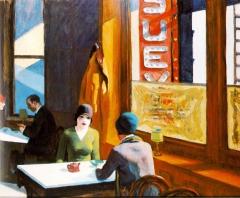 chop-suey-19294.jpg