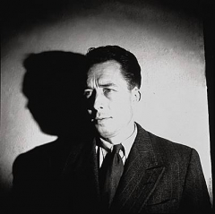 1003950-Albert_Camus.jpg