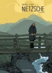 Nietzsche-Se-Creer-Liberte.jpg
