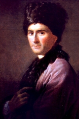 AVT_Jean-Jacques-Rousseau_4452.jpeg