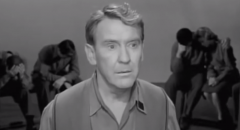 burgess-meredith-twilight-zone.png
