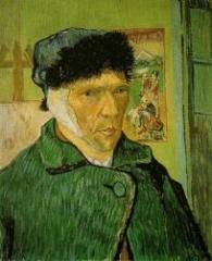 van-gogh-autoportrait-a-l-oreille-bandee.jpg