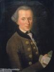 00010371_Immanuel Kant.jpg