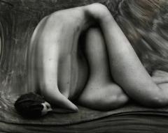 Andre_Kertesz_Distortion.jpg