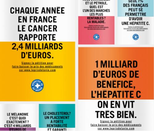 4950219_6_a157_la-campagne-de-medecins-du-monde-a-debute-le_6f9ab9b675768b474d9f0c164a3ba0c7.png