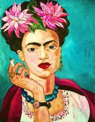 frida-kahlo-autoportrait.png