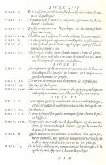 750px-Bodin_Jean_-_Les_Six_Livres_de_la_République_-_1576_-_p20.jpg