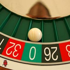 hasard_roulette_bille.jpg