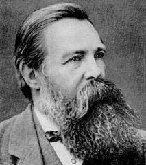 600full-friedrich-engels.jpg