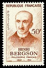 Bergson_1959.jpg