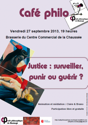 Affiche justice image.PNG
