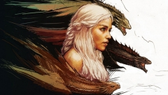 livre-coloriage-game-of-thrones.jpg