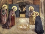 naissance-jesus-christ-280x211.jpg
