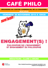 Affiche engagement png.png