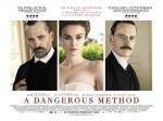 a-dangerous-method-poster.jpeg