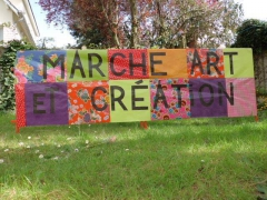 marche art creation.jpg