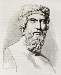 15270271-platon-le-celebre-philosophe-grec-classique-buste-conserve-dans-le-musee-du-louvre-par-auteur-non-id.jpg