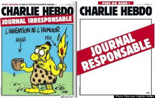 o-CHARLIE-HEBDO-570.jpg