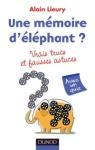 une-memoire-d-elephant-vrais-trucs-et-fausses-astuces-alain-lieury-9782100558230.jpg