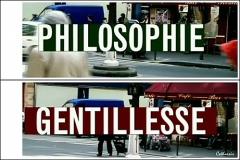 gentillesse,télévision,philosophie