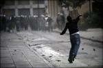 athenes-grece-manifestant-manifestation_51.jpg