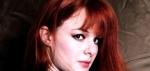 Rachel-Kolly-d'Alba-2_concert_double.jpg