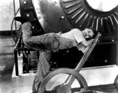 Temps-modernes-doeuvre-Charlie-Chaplin-Etats-Unis-5-fevrier-1936_1_1400_1102.jpg