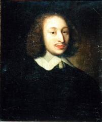 portrait_blaise_pascal_1623_hi.jpg