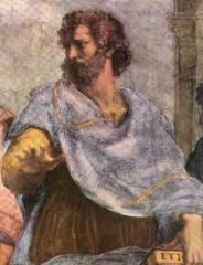 fotoPhilosophe-Aristotle-by-Raphael.jpg