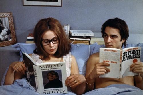 domicile-conjugal-1970-12-g.jpg