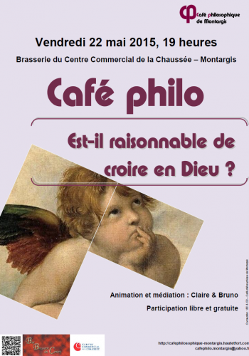Affiche_cafe_philo_raisonnable_de_croire_en_dieu_Normal.png