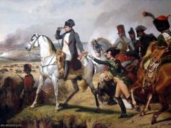 bataille_wagram_napoleon.jpg