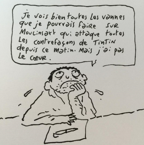 rire.PNG