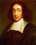 Baruch_Spinoza_780.jpg