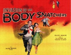 Invasion-of-the-Body-Snatchers (1).jpg