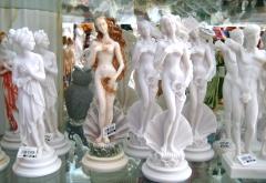 Botticelli's_Birth_of_Venus_souvenirs.jpg