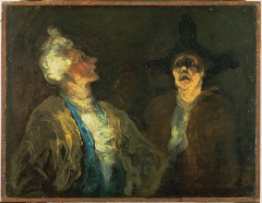 honor-daumier-deux-acteurs-scne-de-comdie-1386526600_b.jpg